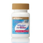 Vita-Lea for Children (Multivitamin)