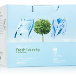 Fresh Laundry Concentrate (Sabun Basuh Shaklee)