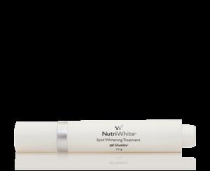 NutriWhite Shaklee Spot Whitening Treatment Harga